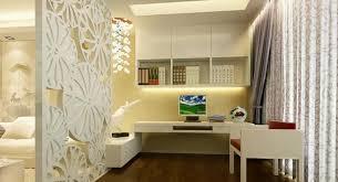 living room partition designs livingroom partition affairs design 2016 2017 ideas