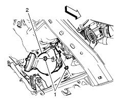 chevrolet sonic repair manual catalytic converter replacement