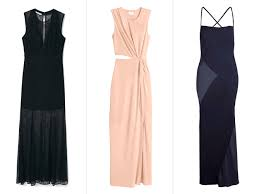 wedding guest dress code exactly what to wear