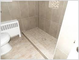 bathroom tile ideas nz interior design