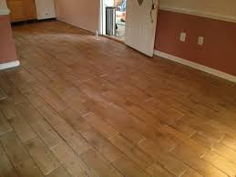 bathroom tile porcelain wood floors grey wood look tile wood