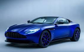 cheap sports cars 2017 geneva motor show 2017 u2013 our favourite cars so far cars