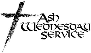 ash wednesday bible verses study origin meaning history ash