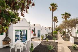 resort village hyde park lane puerto del carmen spain booking com