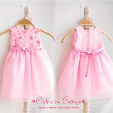 catherine cottage rakuten global market children dress