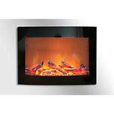 Home Depot Wall Mount Fireplace by Shop Fireplaces At Homedepot Ca The Home Depot Canada