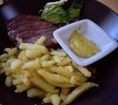 cap cuisine recette cap cuisine fresh choux chantilly cap cuisine fiche
