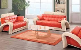 sofa cheap sofa sets winsome cheap sofa sets usa u201a enthrall cheap