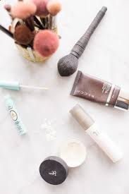 best primers for oily skin my style vita
