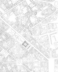 Lille France Map by Eumiesaward