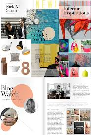 35 best magazines and elements images on pinterest editorial