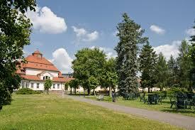Kurhotel Bad Rodach Kurhotel Der Rehabilitationsklinik Bad Colberg Heldburg