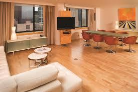 3 Strip Laminate Flooring Musolf U0027s Boen Vadnais Heights Mn Musolf U0027s Wood Flooring
