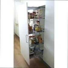 rangement coulissant meuble cuisine armoire rangement cuisine cuisine rangement coulissant armoire