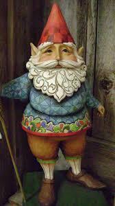 halloween garden gnomes want something fun for your yard kaiju garden gnome gnomes