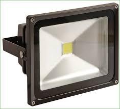 50 watt led flood light lighting 500 watt led flood lights 50 watt outdoor led flood