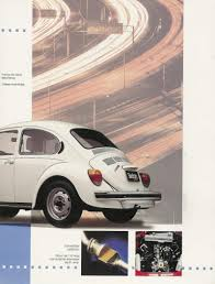 volkswagen beetle colors 2016 thesamba com vw archives 1995 mexican beetle color folder