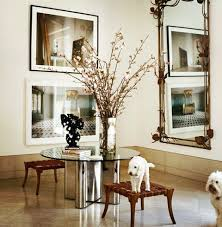 michael smith interiors michael smith cute dog chic space
