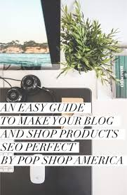 199 best images about pop shop america modern handmade on