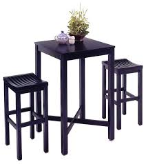 bistro table set indoor awesome cafe table and chairs indoor 3 piece dining set with indoor