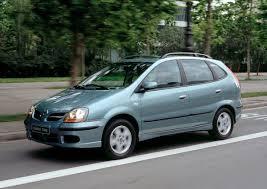 nissan almera tino 2003 поколения и кузова nissan almera tino на авто ру