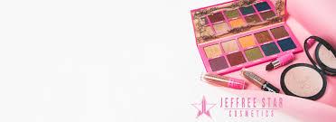 Miniature Jeffree Star Lipstick Dollhouse by Jeffree Star Cosmetics Beauty Bay
