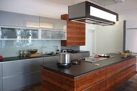 kitchen design tips style kitchen fresh kitchen home design very nice marvelous