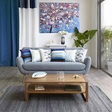 accessoire canapé vrai canapé lit und accessoire tableau blanc pour salon de jardin