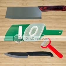 must kitchen knives knifes must knives for kitchen kitchen knife set must