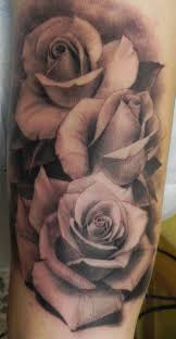 tattoo pictures of roses 40 lovely rose tattoos and designs tattoo rose tattoos and tattoo