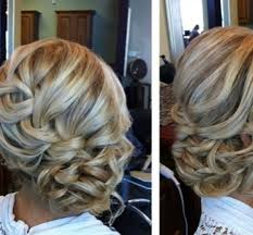 updos for long hair with braids 23 prom hairstyles ideas for long hair popular haircuts