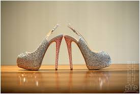 wedding shoes nyc new york wedding photographer chicago philadelphia miami