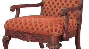 Arm Chair Wood Design Ideas Stunning Wooden Arm Chairs Living Room Ideas