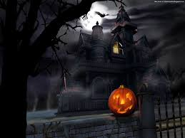 pumpkin images free download house and pumpkin dark gothic wallpapers free gothic wallpaper