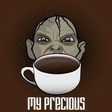 Coffee Meme Images - coffee memes coffee my precious meme dreamer coffeememes
