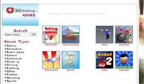 bureau virtuel windows 7 bureau virtuel windows 7 windows 10 en test la r 233 conciliation