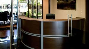 Front Office Desk Front Office Desk Reception Design Images Hotel Counter
