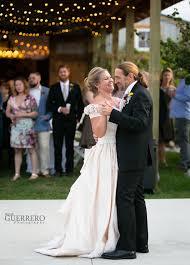 spokane wedding photographers spokane wedding photographer rene guerrero photography