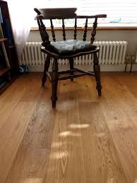 trade price oak flooring trade price wooden floors