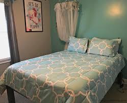 Mattress For Platform Bed - how to make a platform bed for a memory foam mattress finding