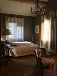 chambre d h es camargue las 25 mejores ideas sobre chambre d hote camargue en