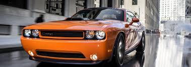 lexus is 300 for sale in las vegas nv mega motors las vegas nv new u0026 used cars trucks sales u0026 service