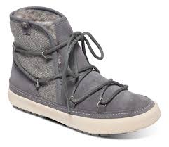 s shoes and boots canada s shoes boots and booties sale canada the most