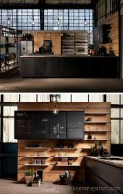Commercial Kitchen Designs 100 Design A Commercial Kitchen 112 Best Commercial Kitchen