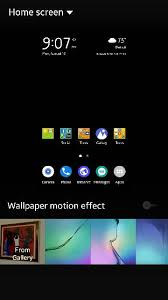 s6 edge wallpaper apk wallpaper motion effect issue android forums at androidcentral com