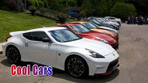 nissan fairlady 370z price 2018 nissan z car release date and price youtube