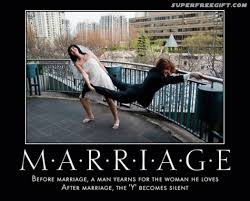 Funny Marriage Meme - marriage meme google search marriage pinterest marriage meme
