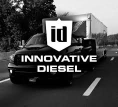 black friday diesel performance innovative diesel performance