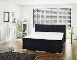 Schlafzimmer Komplett Mit Aufbau Uncategorized Schlafzimmer Liebenswrdig Komplett Schlafzimmer