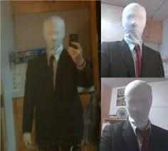 Slender Man Halloween Costume Slender Man Suit Jpg 2048 1536 3d Computer Graphics Slender Man